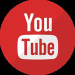 50 + Миллионов просмотров на YouTube