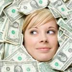 Деньги Вы учитесь говорить о деньгах, валютах и всем, что с ними связано по-английски