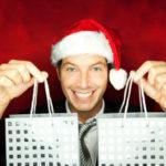 Покупки Вы узнаете, как легко и уверено ходить за покупками заграницей