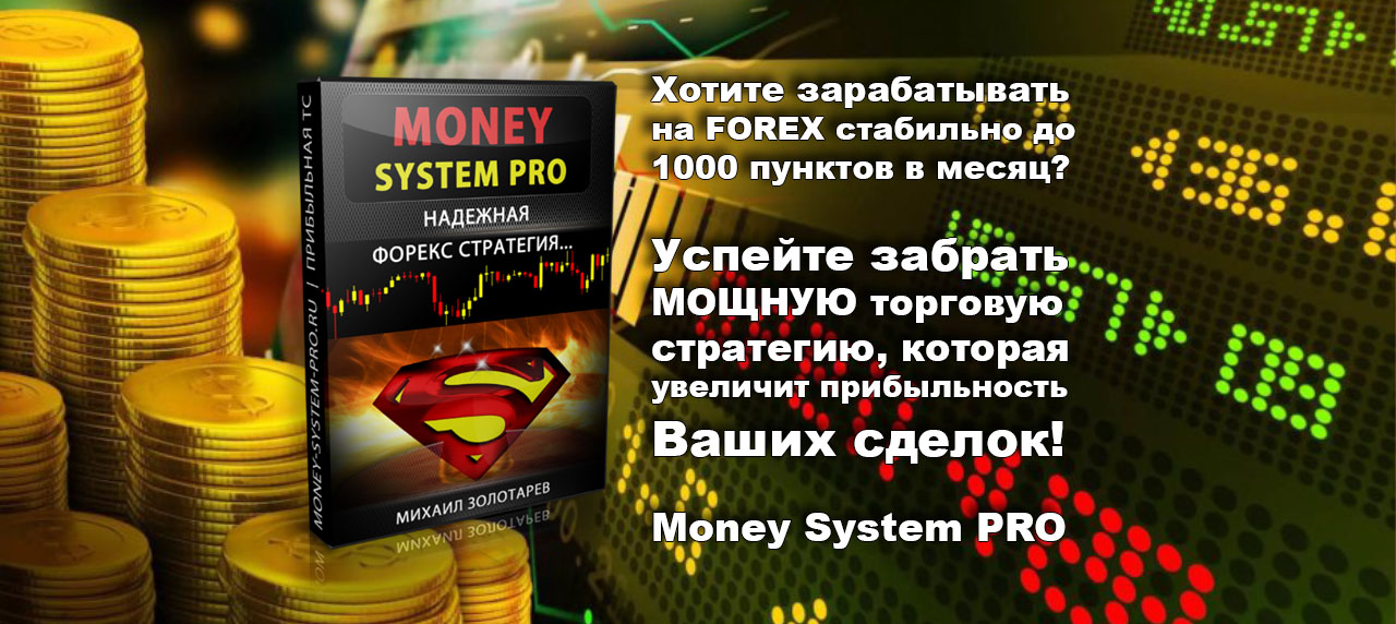 MoneySystemPro