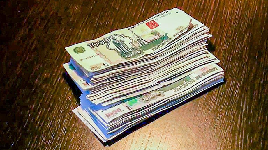 Заработок автора за месяц 153 000 рублей!